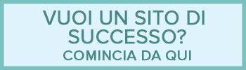 guida-creare-un-sito-web-di-successo-comincia-da-qui