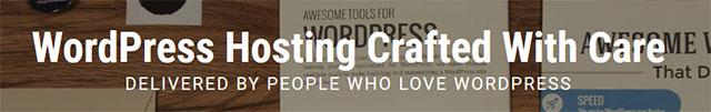 siteground hosting wordpress