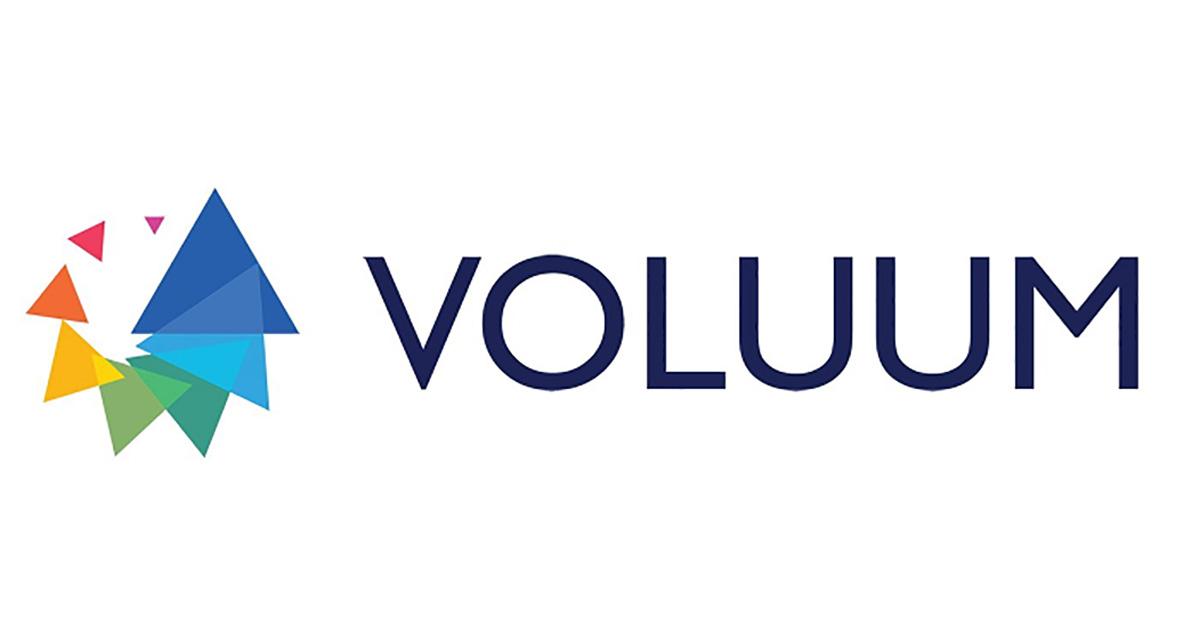 voluum tracking software