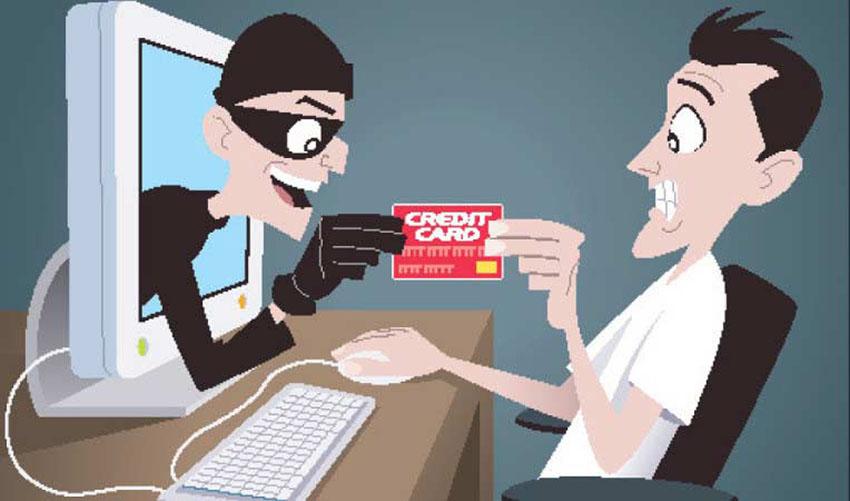 Come navigare anonimi e protetti