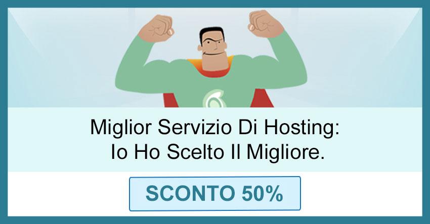 miglior-servizio-di-hosting