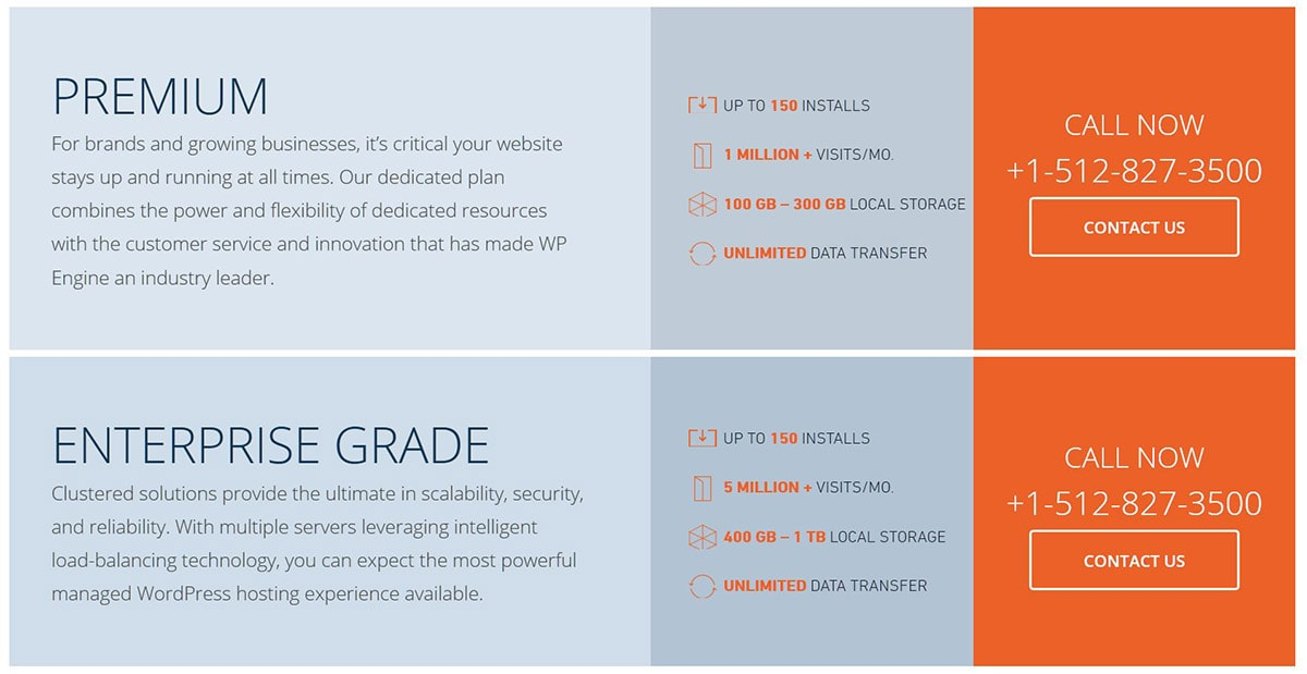 piani-hosting-premium-enterprise-wpengine-min