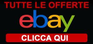 tutte-le-offerte-ebay-black-friday