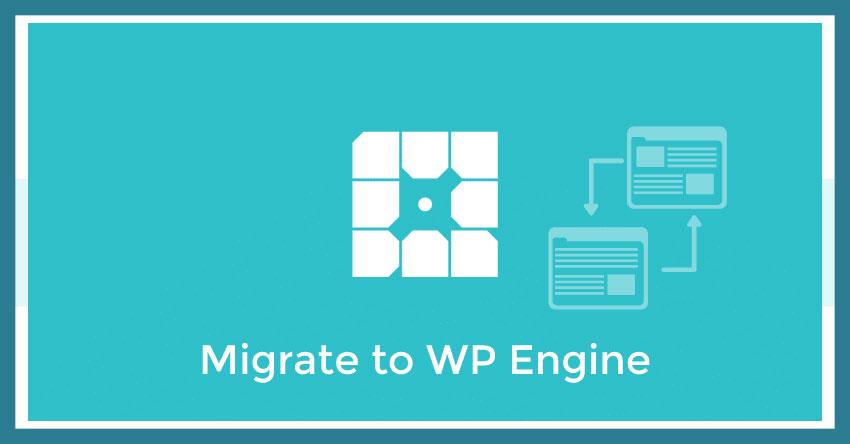 hosting-wordpress-recensione