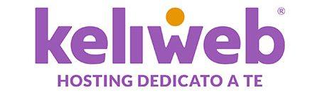Keliweb logo
