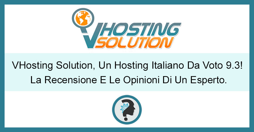 vhosting-solution-recensione-opinioni