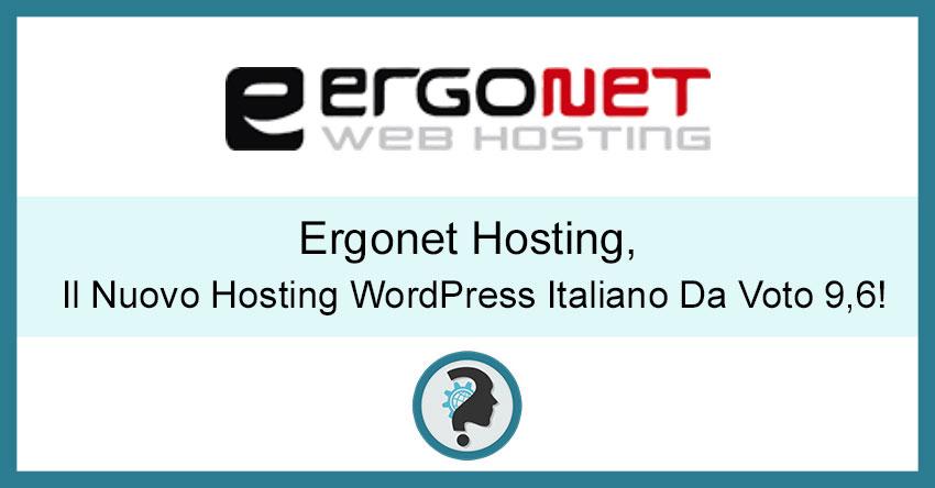 ergonet-hosting-recensione-thumb
