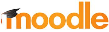 moodle ergonet hosting